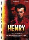 Henry: Portrait of a Serial Killer / Генри: Портрет серийного убийцы