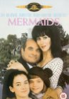 Mermaids / Русалки