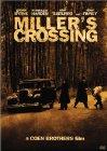 Miller's Crossing / Перекрёсток Миллера