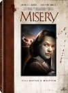 Misery / Мизери