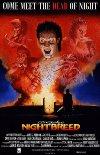 Nightbreed / Ночной народ