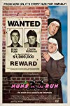 Nuns on the Run / Монахини в бегах