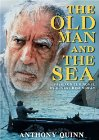 Old Man and the Sea / Старик и море