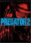 Predator 2 / Хищник 2