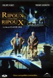 Ripoux contre ripoux / Откройте, полиция 2