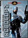 RoboCop 2 / Робот-полицейский 2