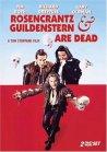 Rosencrantz and Guildenstern are dead / Розенкранц и Гильденстерн мертвы