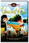 Vincent & Theo / Винсент и Тео