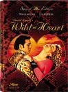 Wild at Heart / Дикие сердцем