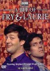 Bit of Fry and Laurie / Шоу Фрая и Лори