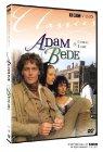Adam Bede / Адам Бид