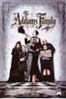 Addams Family / Семейство Аддамсов