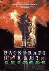 Backdraft / Обратная тяга