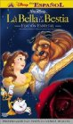 Beauty and the Beast / Красавица и Чудовище