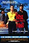 Boyz n the Hood / Ребята с улицы