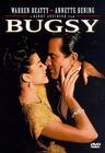 Bugsy / Багси