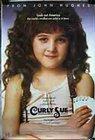 Curly Sue / Кудряшка Сью