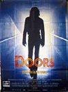 Doors / Группа Doors