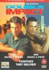 Double Impact / Двойной удар