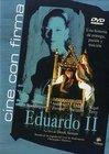 Edward II / Эдуард II