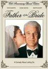 Father of the Bride / Отец невесты
