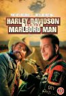 Harley Davidson and the Marlboro Man / Харли Дэвидсон и ковбой Мальборо