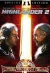 Highlander II: The Quickening / Горец 2: Оживление