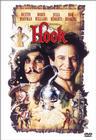 Hook / Капитан Крюк