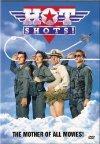 Hot shots! / Горячие головы