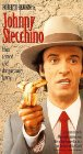 Johnny Stecchino / Джонни-зубочистка