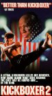 Kickboxer 2: The Road Back / Кикбоксер 2: Дорога назад