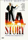 L.A. story / Лос-Анджелесская история