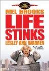 Life Stinks / Жизнь - дерьмо