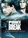Point Break / На гребне волны