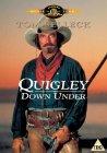 Quigley Down Under / Куигли в Австралии