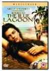 Return to the Blue Lagoon / Возвращение в Голубую лагуну
