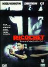Ricochet / Рикошет