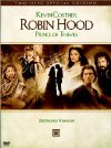 Robin Hood: Prince of thieves / Робин Гуд: Принц воров