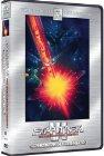 Star Trek VI: The Undiscovered Country / Звёздный путь 6: Неоткрытая страна