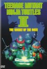 Teenage Mutant Ninja Turtles II: The Secret of the Ooze / Черепашки ниндзя 2: Тайна изумрудного зелья