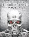 Terminator 2: Judgment Day / Терминатор 2: Судный день