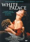White Palace / Белый дворец