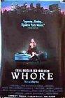 Whore / Шлюха