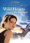 Wild Hearts Can't Be Broken / Храбрых сердцем не сломить