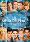 Melrose Place / Мелроуз Плейс