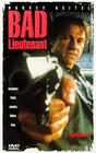 Bad Lieutenant / Плохой лейтенант