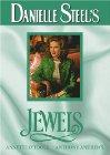Jewels / Драгоценности