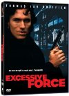 Excessive Force / Чрезмерное насилие