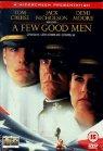Few Good Men / Несколько хороших парней