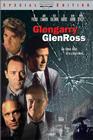 Glengarry Glen Ross / Американцы